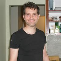 Nicolas Cunningham