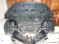 Picture of 2013 Lexus CT 200h FWD, exterior