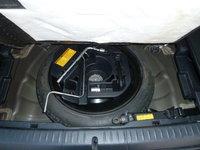 Picture of 2013 Lexus CT 200h FWD, interior