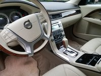 Picture of 2011 Volvo S80 T6, interior, gallery_worthy