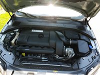 Picture of 2011 Volvo S80 T6, engine, gallery_worthy