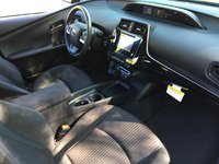 Picture of 2016 Toyota Prius Two Eco
