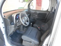 Picture of 2012 Nissan Cube 1.8 S