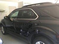 Picture of 2013 Chevrolet Equinox LT2