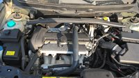 Picture of 2006 Volvo XC90 2.5T, engine
