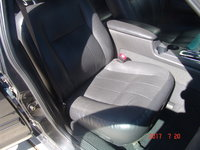 Picture of 2005 Ford Crown Victoria LX Sport