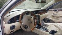 Picture of 2006 Jaguar XJ-Series Vanden Plas