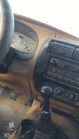 Picture of 1996 Ford Ranger XLT Standard Cab SB