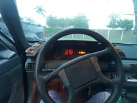 Picture of 1988 Pontiac Grand Prix STD, interior, gallery_worthy