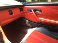 Picture of 1999 Mercedes-Benz SLK-Class SLK 230 Sport Supercharged, interior