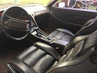 Picture of 1983 Porsche 928 S Hatchback, interior, gallery_worthy