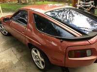 Picture of 1983 Porsche 928 S Hatchback, exterior, gallery_worthy