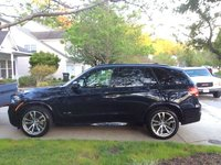 Picture of 2015 BMW X5 xDrive35i