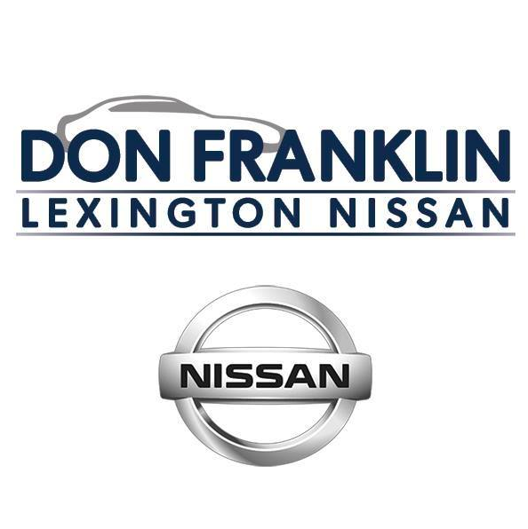 Don Franklin Nissan   Lexington   Lexington, KY: Read Consumer Reviews,  Browse Used And New Cars For Sale