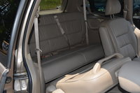 Picture of 2004 Honda Odyssey EX