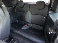 2010 mini cooper - interior pictures - cargurus