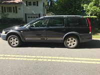 Picture of 2005 Volvo XC70 Cross Country