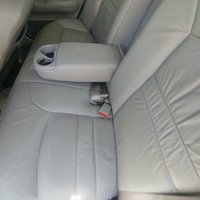 Picture of 2002 Mercury Grand Marquis LSE