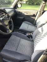 Picture of 2000 Toyota RAV4 Base 4WD