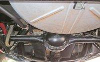 Picture of 1954 Chevrolet Corvette Convertible Roadster