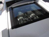 Picture of 2014 Lamborghini Gallardo LP 560-4, engine