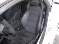 Picture of 2014 Lamborghini Gallardo LP 560-4, interior