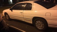 Picture of 1997 Chevrolet Monte Carlo 2 Dr LS Coupe, exterior, gallery_worthy