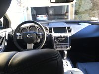 Picture Of 2007 Nissan Murano, Interior, Gallery_worthy