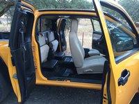 Picture of 2012 Chevrolet Colorado LT2 Ext. Cab 4WD, interior