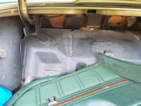 Picture of 1973 Chevrolet Caprice