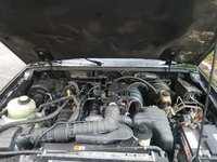 Picture of 2001 Mazda B-Series Pickup B2300 SE Standard Cab SB, engine