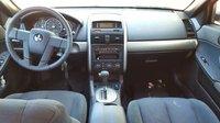 Picture of 2005 Mitsubishi Galant ES, interior