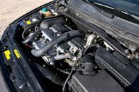 Picture of 2002 Volvo XC Turbo Wagon AWD, engine