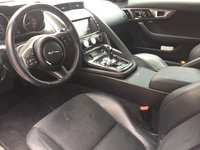 Picture of 2015 Jaguar F-TYPE Base
