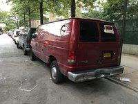 Picture of 1998 Ford E-150 STD Econoline