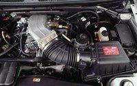 Picture of 2003 Ford F-150 SVT Lightning 2 Dr Supercharged Standard Cab Stepside SB