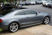 Picture of 2013 Audi S5 3.0T Quattro Prestige, exterior