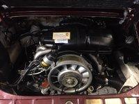 Picture of 1974 Porsche 911 Carrera, engine, gallery_worthy