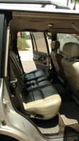 Picture of 1993 Toyota Land Cruiser 4WD