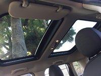 Picture of 2016 MINI Cooper Hardtop 4 Door, interior