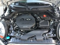 Picture of 2016 MINI Cooper Hardtop 4 Door, engine