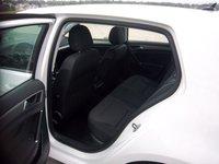 Picture of 2016 Volkswagen Golf 1.8T S PZEV, interior