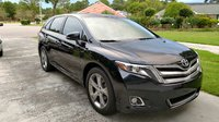 Picture of 2014 Toyota Venza Limited V6 AWD