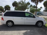 Picture of 2005 Ford Freestar SEL, exterior, gallery_worthy
