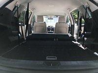 Picture of 2010 Mazda CX-9 Grand Touring AWD, interior