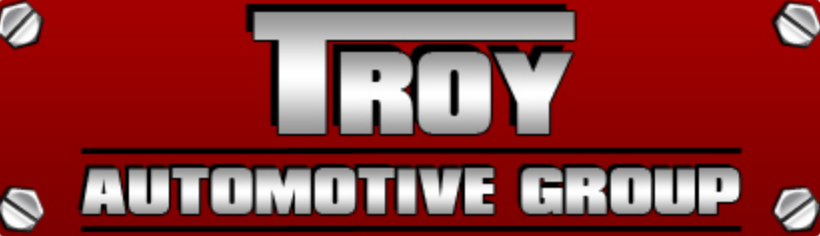 Cars For Sale In Montgomery Al >> Troy Automotive Group - Montgomery, AL: Read Consumer ...