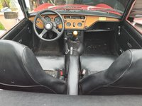 Picture of 1979 Triumph Spitfire, interior, gallery_worthy