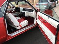 Picture of 1986 Chevrolet El Camino Base