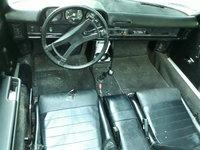 Picture of 1973 Porsche 914