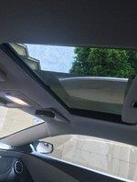 Picture of 2015 Chevrolet Camaro 2LS, interior